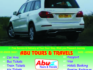 Sheik Abdulla - Travel Partner Photos