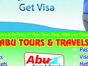 Abu Travels Madurai Photos
