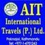Ait Travels