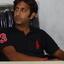 Anuj Dhanwani