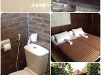 Borobudur + Dieng Plateau Tour