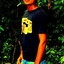 Prasad Madawa