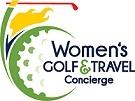 Women's International Golf and Spa Tournament Photos