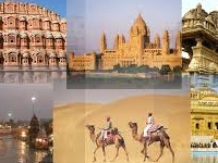 Golden Triangle Tours, India Tours Travels Packages Online