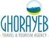 Ghorayeb Travel