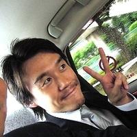 Kumoi Shuntaro