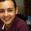 Kareem Khairy