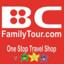 Bcfamilytour
