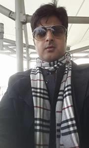 Raajan Jindal