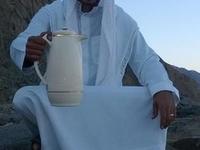 Star Gazing in Sharm el Sheikh Desert - Camel Ride - Night Show Sharm