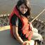 Riddhima Jaitly