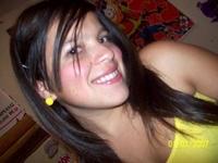 Cristine Spencer