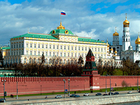 Tours  Excurtions In Russia