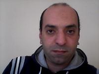 Karim Fawzy