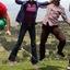 Celestyn Mweni