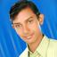 Makwana Prahlad