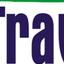PS Travelpoint