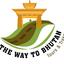 Bhutantourdesigner