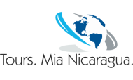 Tours Nicaragua