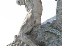 Small Monterosso2 Nacq