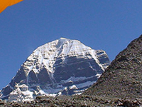 15 Days Kailash Pilgrimage Small-Group Tour