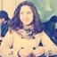Aynaz Mirzazada