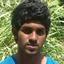 Udaya Kumarage