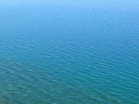 Khuvsgul Lake Mongolia Samar Magic Tours