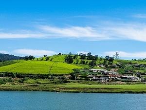 8 days In Sri Lanka Photos