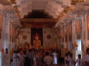 5 Days In Sri Lanka Photos