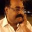 Ajit R