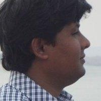 Raj Francis