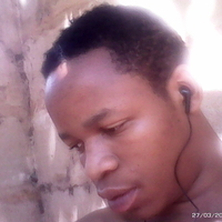 Hamdany Mputa