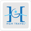 Hgh Travel