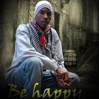 Abdelbasset Bahaddou