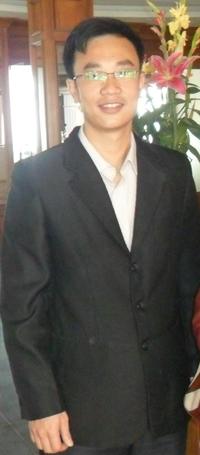 Huu Trung
