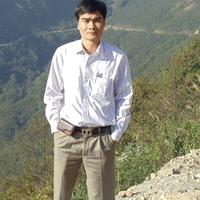 Vu Phong
