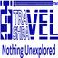 Travel Shravel™