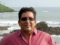 Adelino Rodrigues