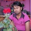 Tipu Kawsar