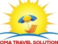 Soma TravelSolutions__04-Aug