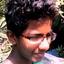 Akshay Arulraj