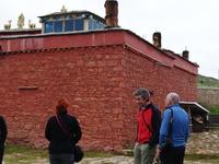 Group Tour Kailash Overland
