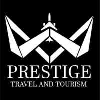 Travelsrilanka Www.lankatourpackages.com