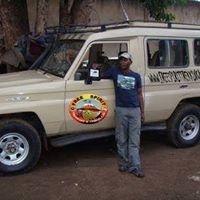 Mangi Trekking And Travel Ltd. Photo