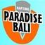 Paradise Rafting