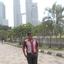 Suresh Garg