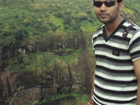 Mahableshwar