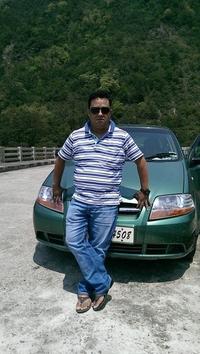 Rajen Shrestha