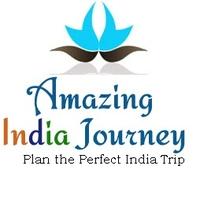 Amazing Journey